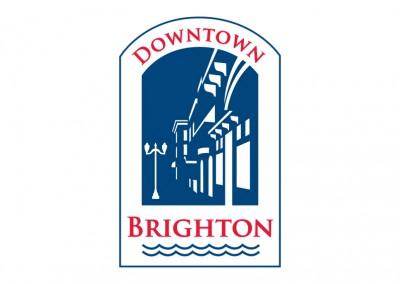 Brighton MI