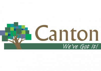 Canton Township MI