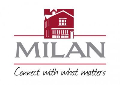City of Milan MI