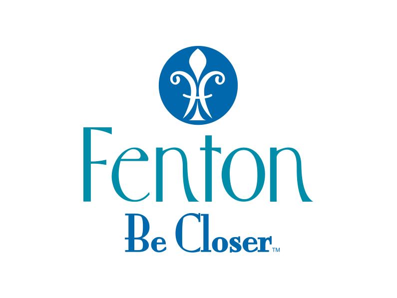 Fenton MI DDA