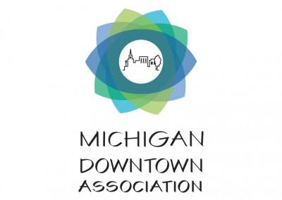 Michigan Downtown Association
