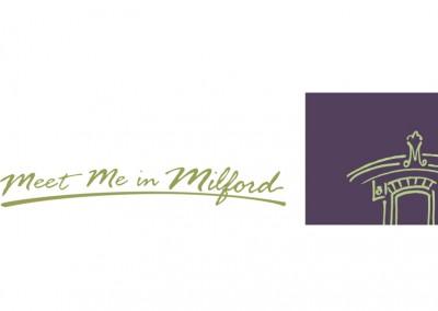 Milford MI DDA