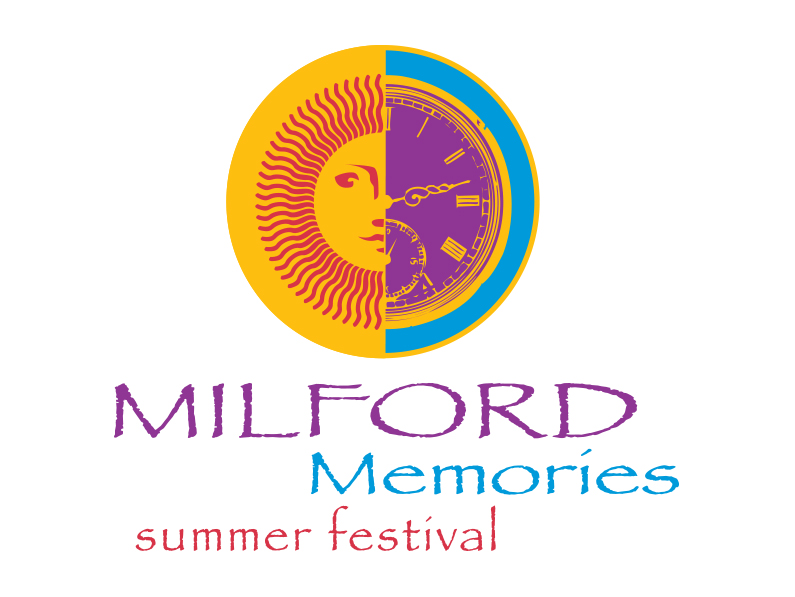 Milford Memories