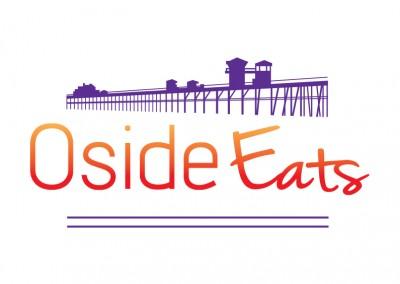 Oceanside CA Dining District