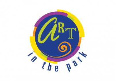 Plymouth MI Art in the Park