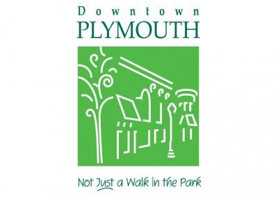 Plymouth MI DDA