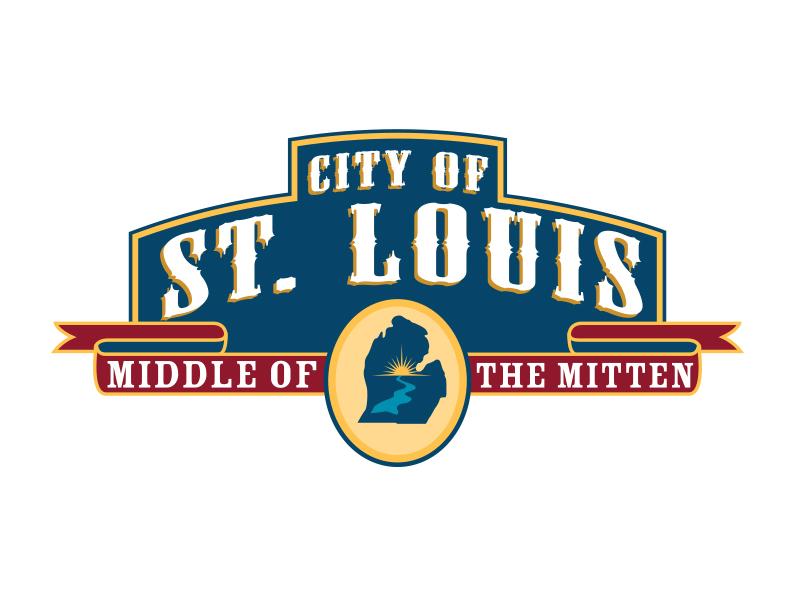 St. Louis MI