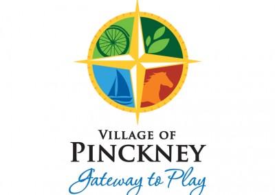 Village of Pinckney MI
