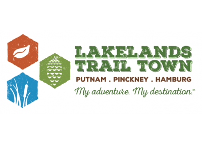 Lakelands Trail Town