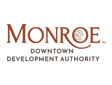 Monroe MI DDA